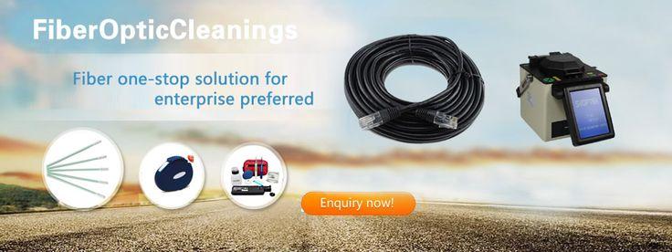 http://www.fiberopticcleanings.com/