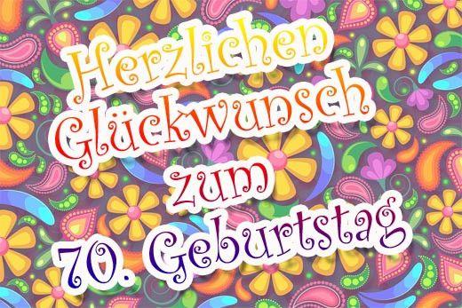 Lustige Geburtstagsspruche Zum 70 Ten Celiatyasuzan Blog