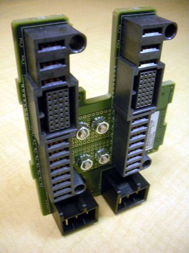 Sun 7022322 Power Distribution Board for X4470 M2 X2-4 X4-4 X5-4 T3-2 T4-2 T5-2