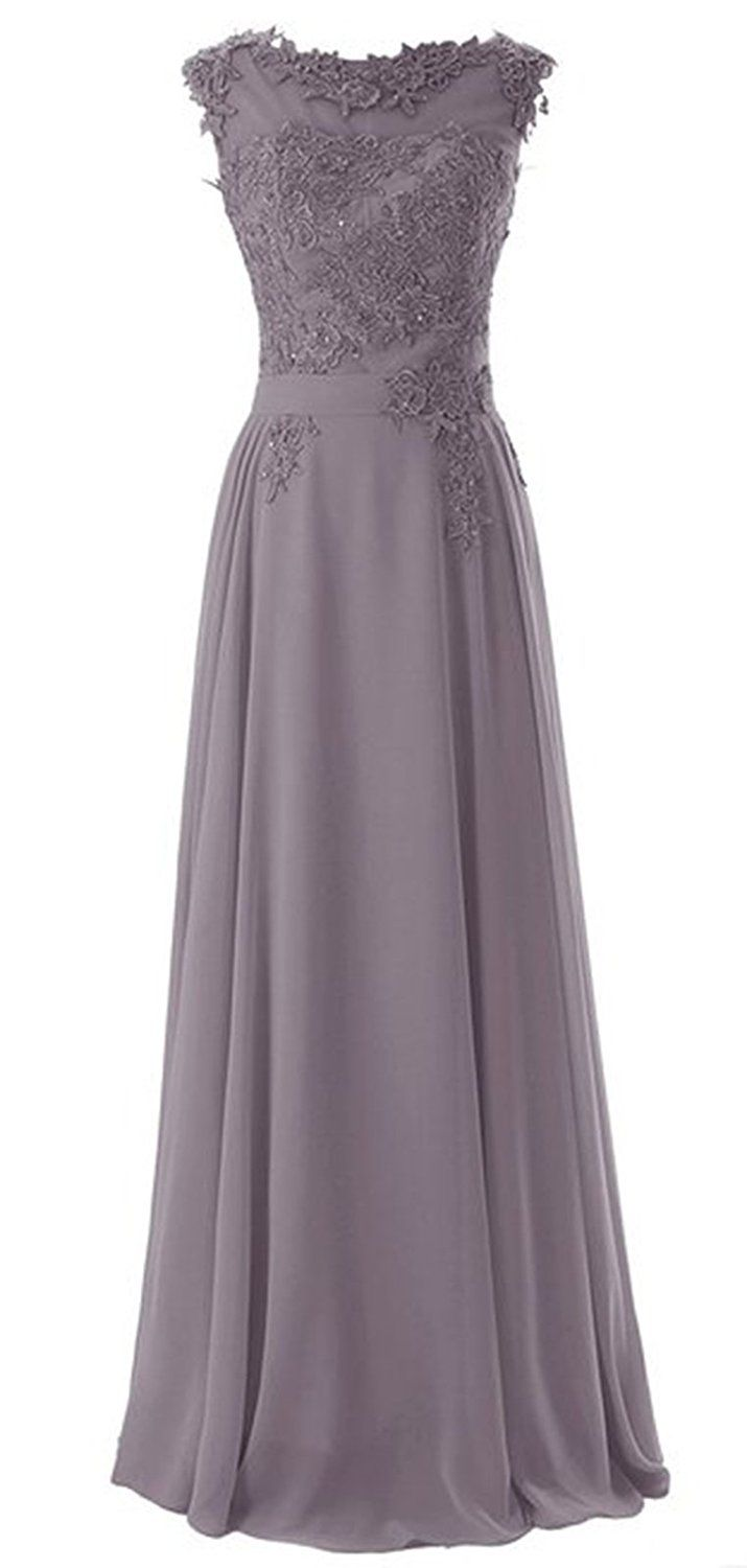 69 best Abi Kleid images on Pinterest | Long dresses, Long gowns and ...