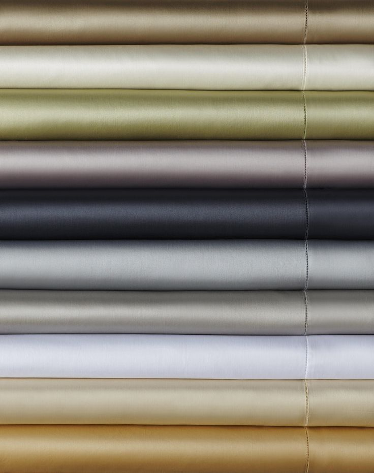 The full Giotto palette dazzles with the addition of Indigo. There's a color for every style and season.