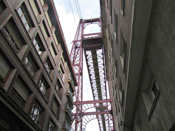 Puente Colgante Bilbao_1118