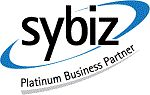 Progressive Business Technologies PBT implement Australian Payroll Software, HRM Software solutions including Sybiz Visipay software as well as Accounting Software and ERP Software Solutions including payroll softwares Sybiz, Sage Pastel, Ostendo & Sage Alchemex but importantly provide a range of IT networking, application, server design, installation and support services.