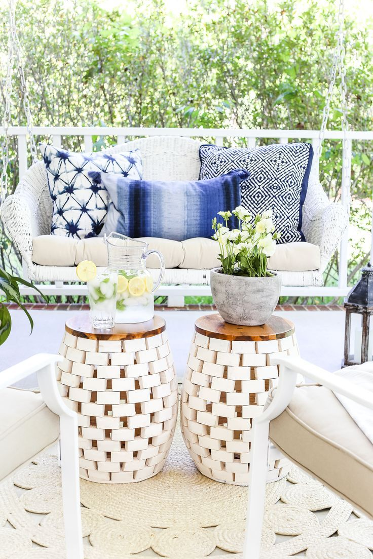 The Secret to Arranging a Versatile Outdoor Space - 459 Best Outdoor Spaces Images On Pinterest Outdoor Spaces