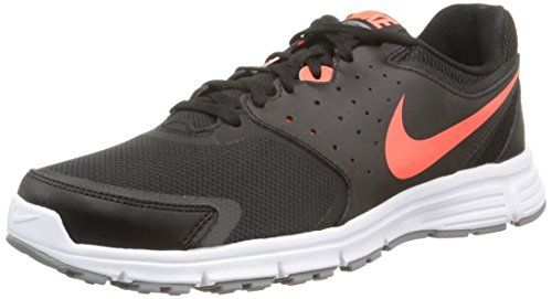 Nike - Revolution Eu - -, homme, multicolore (black/brght crmsn-cl gry-white), taille 40 Nike http://www.amazon.fr/dp/B0122P9E9I/ref=cm_sw_r_pi_dp_fgyJwb0BK9Z2B