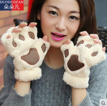 Cheap Gloves & Mittens, Buy Directly from China Suppliers:              WELCOME YOU TO OUR STORE                     This is our shop link                     JHS