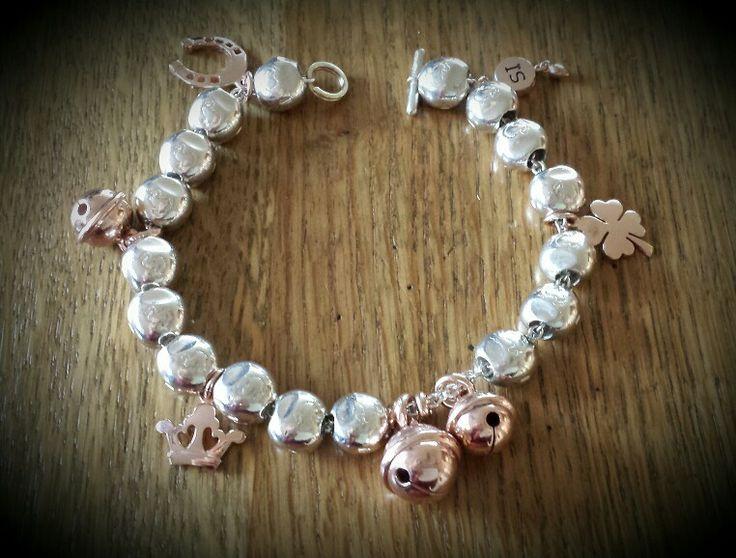 My bracelet <3