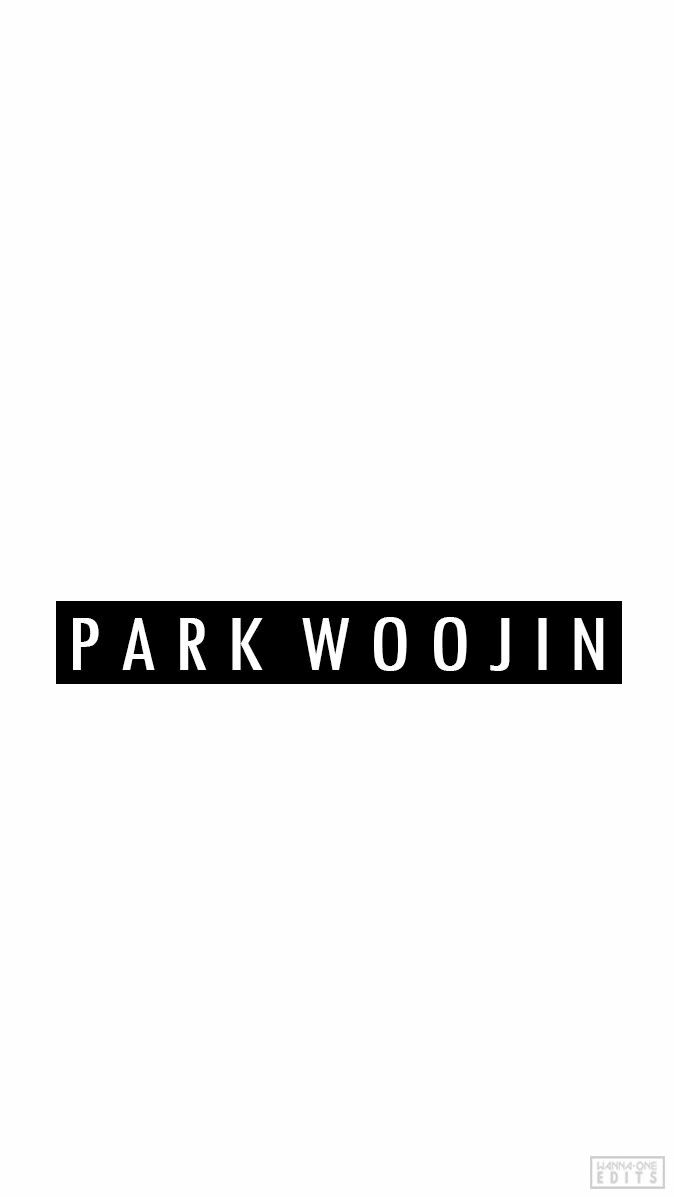 Park Woojin