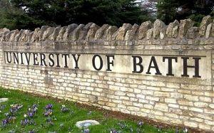 Apply For 2017 University Of Bath Masters In Engineering Scholarships - UK http://ift.tt/2qlyFKW