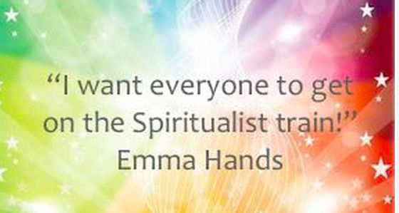We can heal the world together! http://www.handserenity.com/blog/spiritual-healing-trip-to-glastonbury
