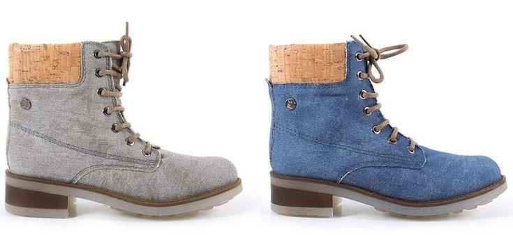 Scarpe Jonny's Vegan #Scarpe #Vegan http://www.vegangame.it/abbigliamento-accessori-moda-vegan/la-rivoluzione-delle-scarpe-vegan