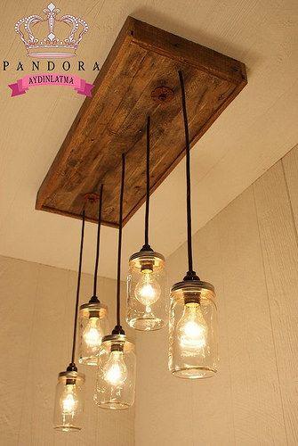 En güzel dekorasyon paylaşımları için Kadinika.com #kadinika #dekorasyon #decoration #woman #women Pandora-aydinlatma-ahsap-dogal-agac-halat-hasir-ip-sarkit-lamba-kavonoz-edison-ampul-bambu-sarı-gunısıgı-siyah-avize-aplik-armatur-lighting-konsept-mimari-ofis-otel-cafe-tasarım-led (1 (2)