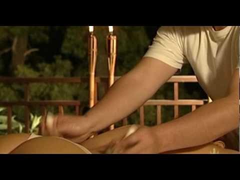 stempelmassage trailer skoutasbeauty.gr