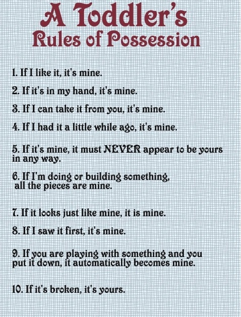 I know a few people that still use these rules!