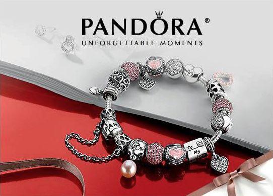 pandora valentines pandora valentines day gift sets