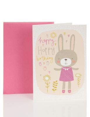 ... ,etc on Pinterest  Pink birthday cakes, Cards and Birthday cakes