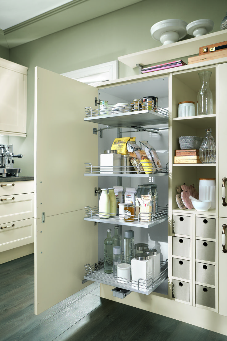 13 best storage solutions images on pinterest | storage solutions