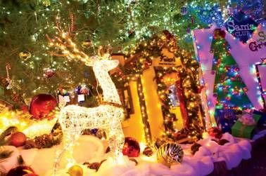 Holiday events guide 2013 holidays and events pinterest