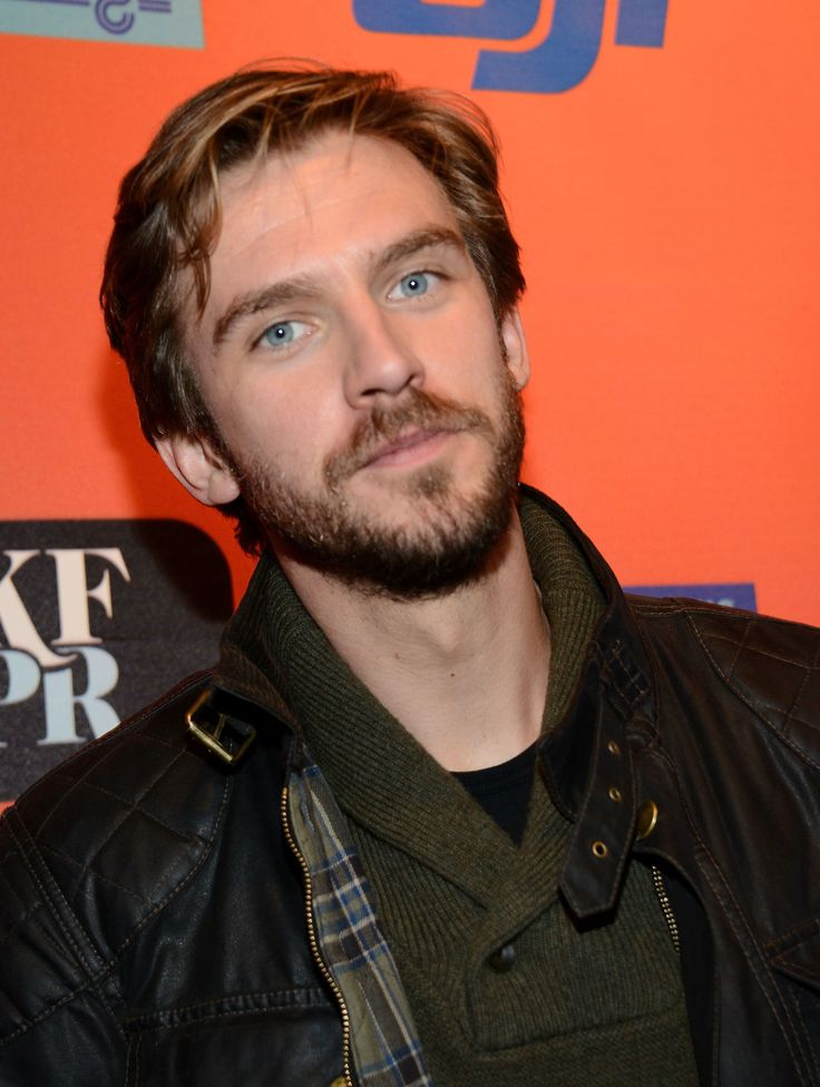 British actor and former Downton Abbey star Dan Stevens has officially been cast to star in Disney's upcoming  live-action remake of Beauty and the Beast. Stevens will play the Beast, starring opposite Emma Watson who is set to play Disney princess, Belle. - HarpersBAZAAR.com