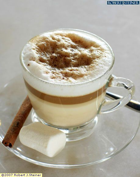 ... For Taste And Health on Pinterest | Coffee, Product labels and Latte
