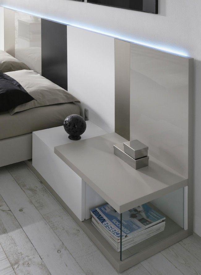 dormitorios hermes - Buscar con Google
