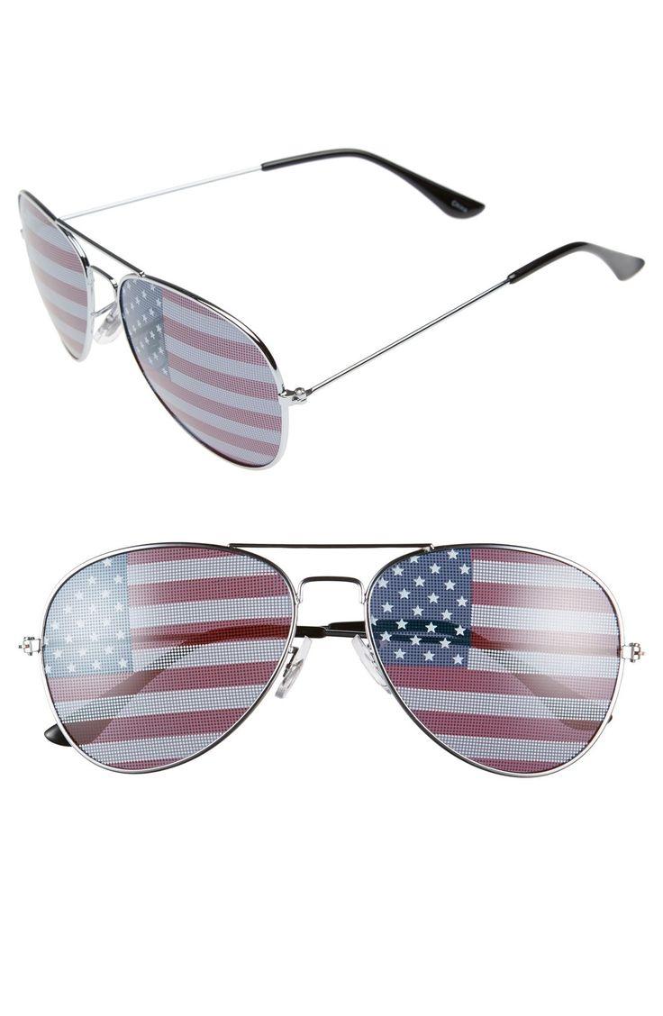 best 25 american flag sunglasses ideas on pinterest strapless