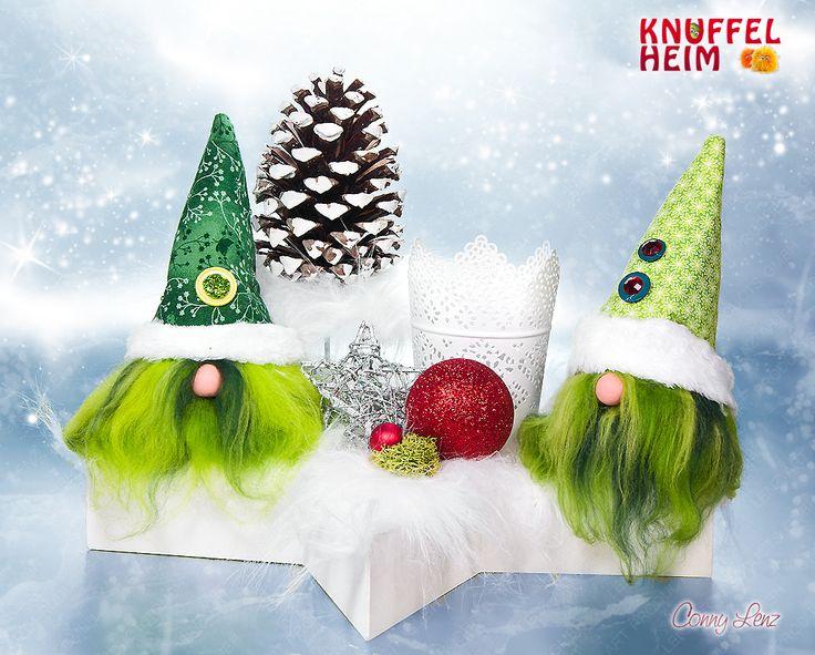 1000 images about basteln n hen deko on pinterest - Weihnachtsdeko mit tannenzapfen ...