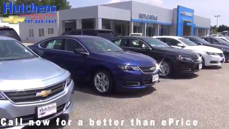 Ocean View, #VA Lease or Purchase #Chevy Silverado 1500 or #Traverse | Cars For Sale #Smithfield , VA