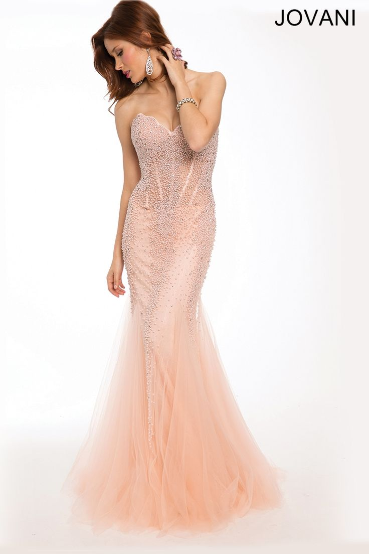 Formal Dresses Tacoma Wa - KD Dress