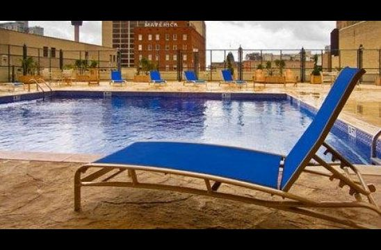 7 Best San Antonio Hotels With Rooftop Pools Images On Pinterest Rooftop Pool San Antonio