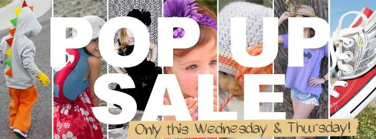 Quick Sale!!!! Get our best pieces this week only!!!! www.missflamingo.gr