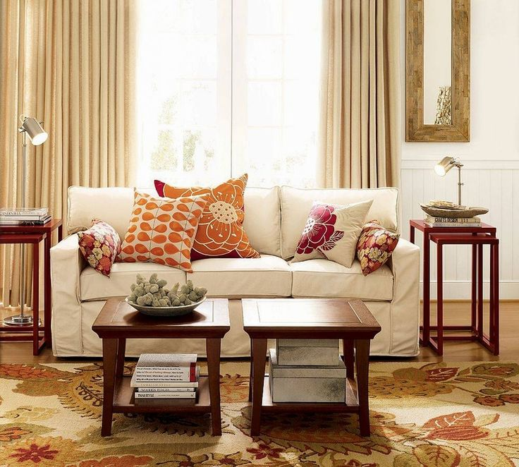 63 best My Kind of Warm \ Cozy Living Space images on Pinterest - cozy living room colors