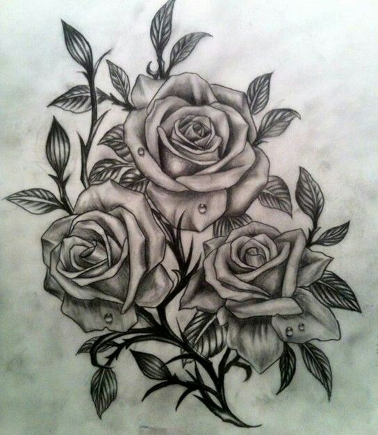 I wanna get this tattoo for my Grandma as soon as I get the money❤