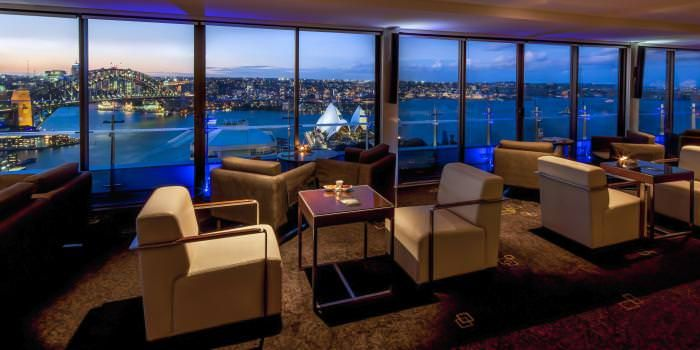 InterContinental in Sydney - 4 & 5 star $$$ - limited executive floor harbour and opera house view accommodation rooms are 5 star. Great with access to the top floor club - see more - http://www.best10hotels.com/#!hotels-near-sydney-opera-house/c31k #Sydney #Australia #hotels #travel