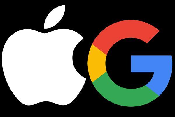 غوغل تدفع مليارات الدولارات لشركة آبل من المعروف أن العلاقات ين شركة جوجل و شركة آبل ليست فقط علاقة This Or That Questions Search Engine Subscription Service