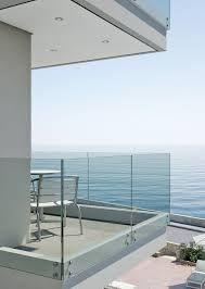 Afbeeldingsresultaat voor aluminco balustrade