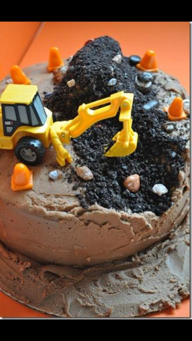 digger cake template - g teau p pine g teau pinterest cake templates crown