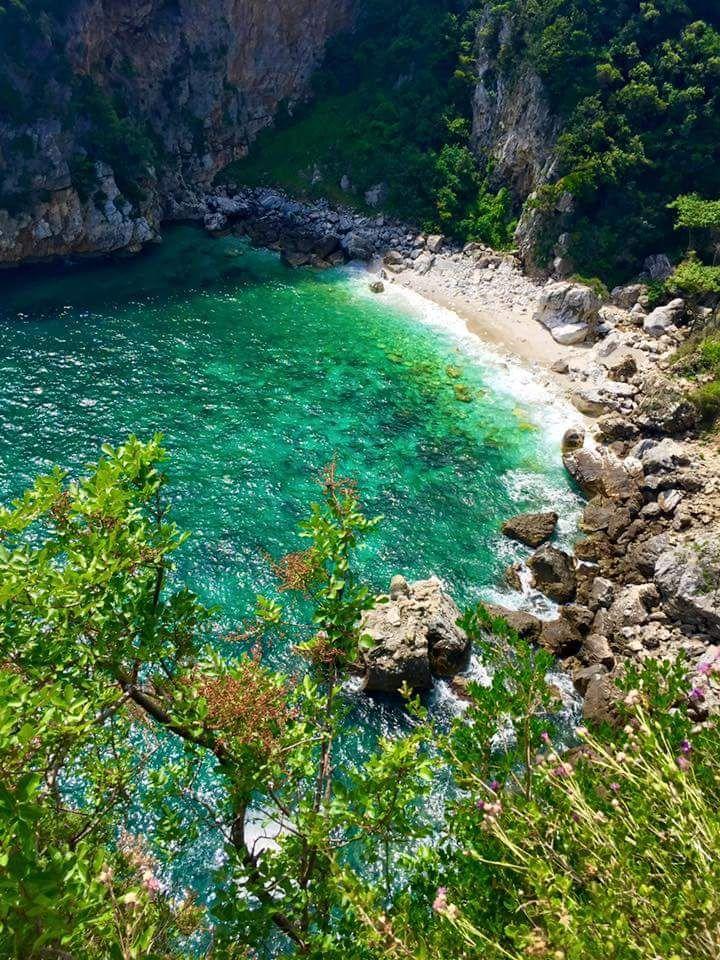 Fakistra, Pelion – GreeceGram