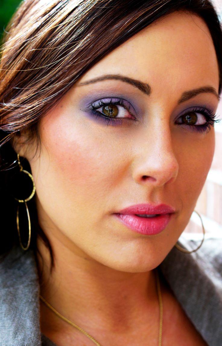 41 Best Makeup: Looks, Tips & Tutorials Images On