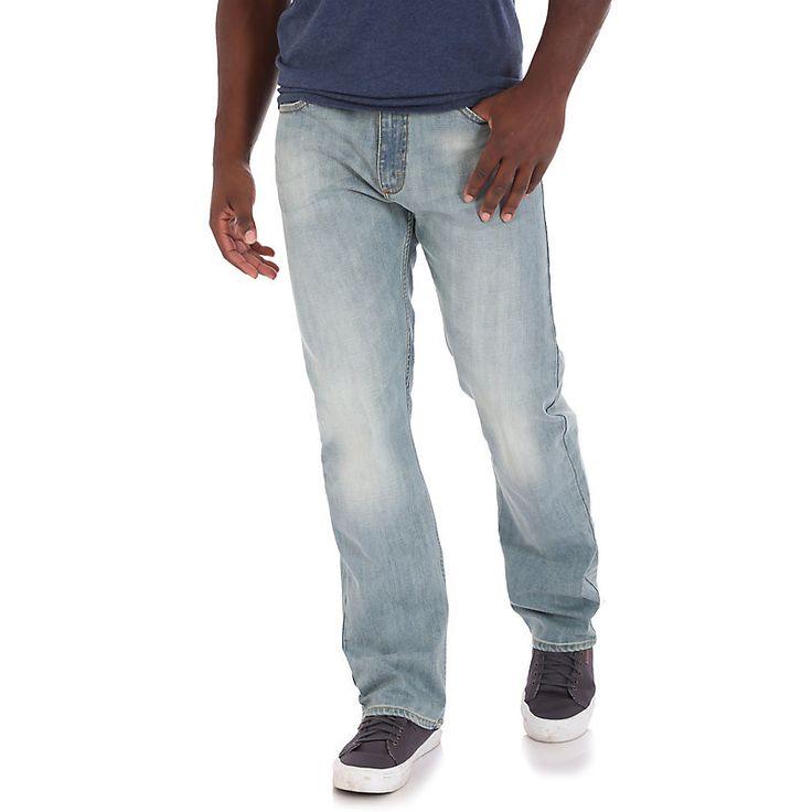 17 Best ideas about Men's Jeans on Pinterest   Men's jeans, Men's ...