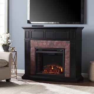 Best 25 Red brick fireplaces ideas on Pinterest Brick