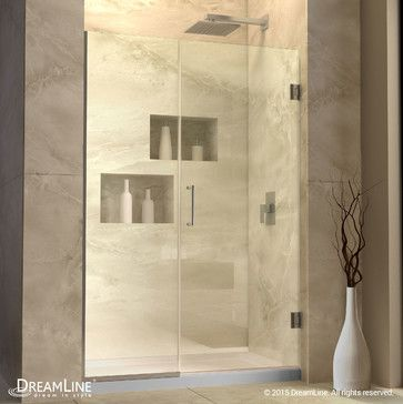 under trees home design ideas pictures remodel and decor glass glass shower