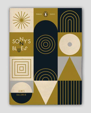 Book cover. A book cover!