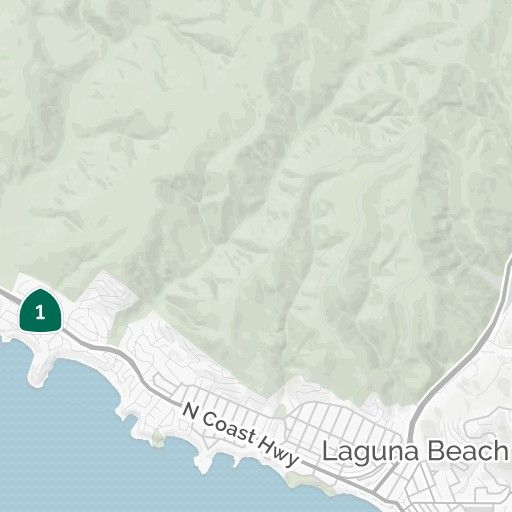 Get directions, maps, and traffic for Laguna Beach, CA. Check flight prices and hotel availability for your visit.