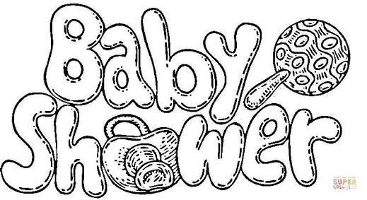 Best 20+ Cigüeñas De Baby Shower Ideas On Pinterest