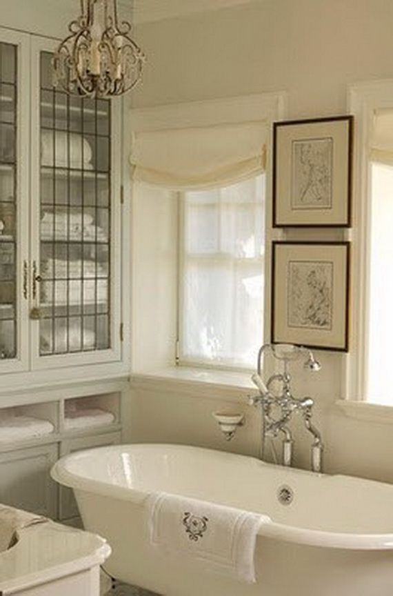 Best Pinky Beige Images On Pinterest At Home Bath Ideas And - French inspired bathroom accessories for bathroom decor ideas