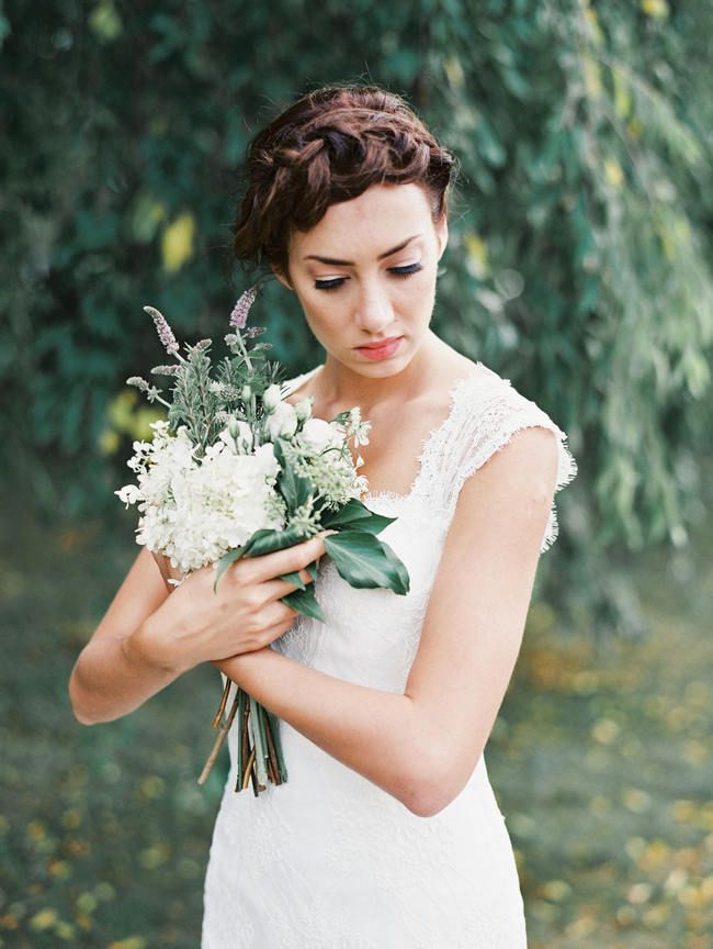flapper hair styles best 25 wedding upstyles ideas on wedding 8726