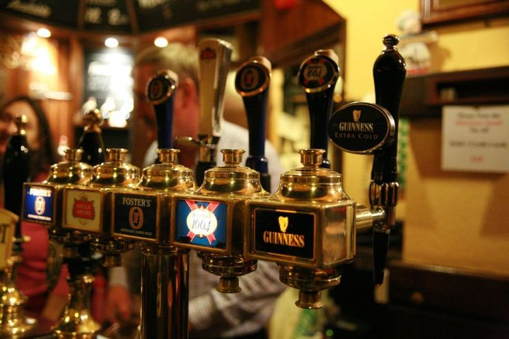 The Epic Toronto Pub Crawl, Toronto, There is no better way to see Toronto's many different neighborhoods and get a literal taste of the Distillery District, the Esplanade, downtown, the Entertainment District and Yorkville. Plus...