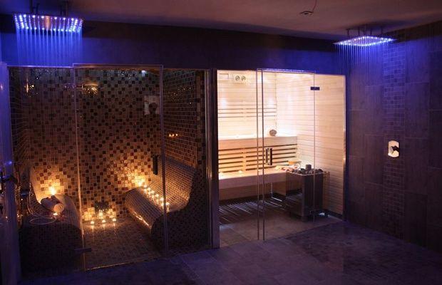1000 images about nos adresses lille on pinterest. Black Bedroom Furniture Sets. Home Design Ideas