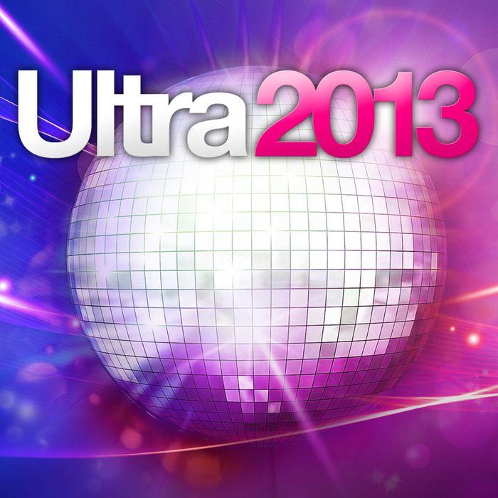 #Ultra2013 #UltraMusic #LikeableDesign #MartijnKoudijs #GraphicDesign #CDCovers #CDDesign www.likeable.nl http://youtu.be/Ly7OHVih-Gs